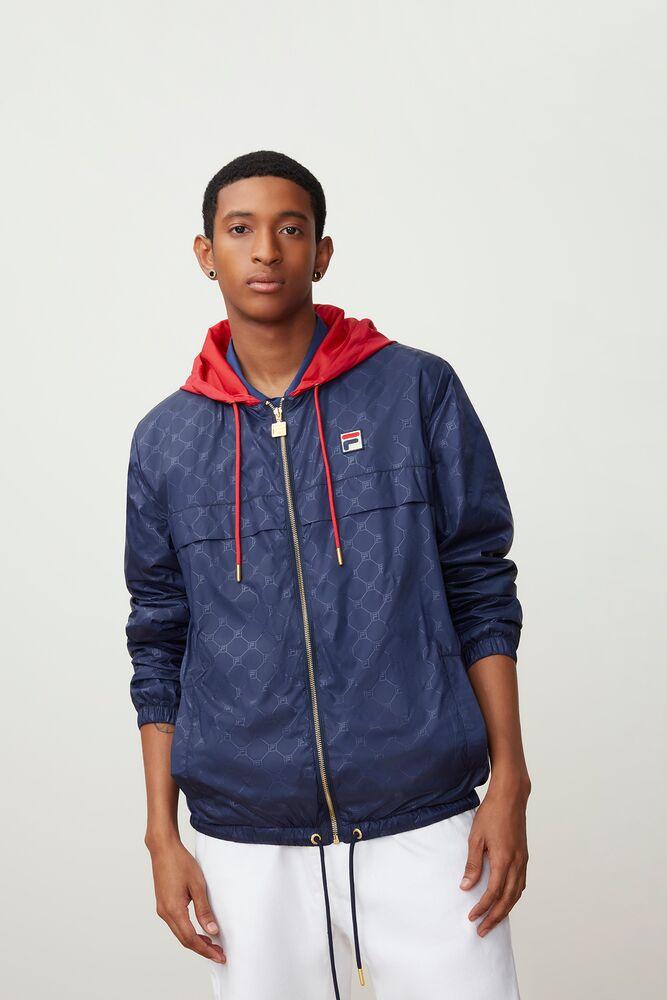 copper hood jacket in webimage-C5256F81-5ABE-4040-BEA94D2EA7204183