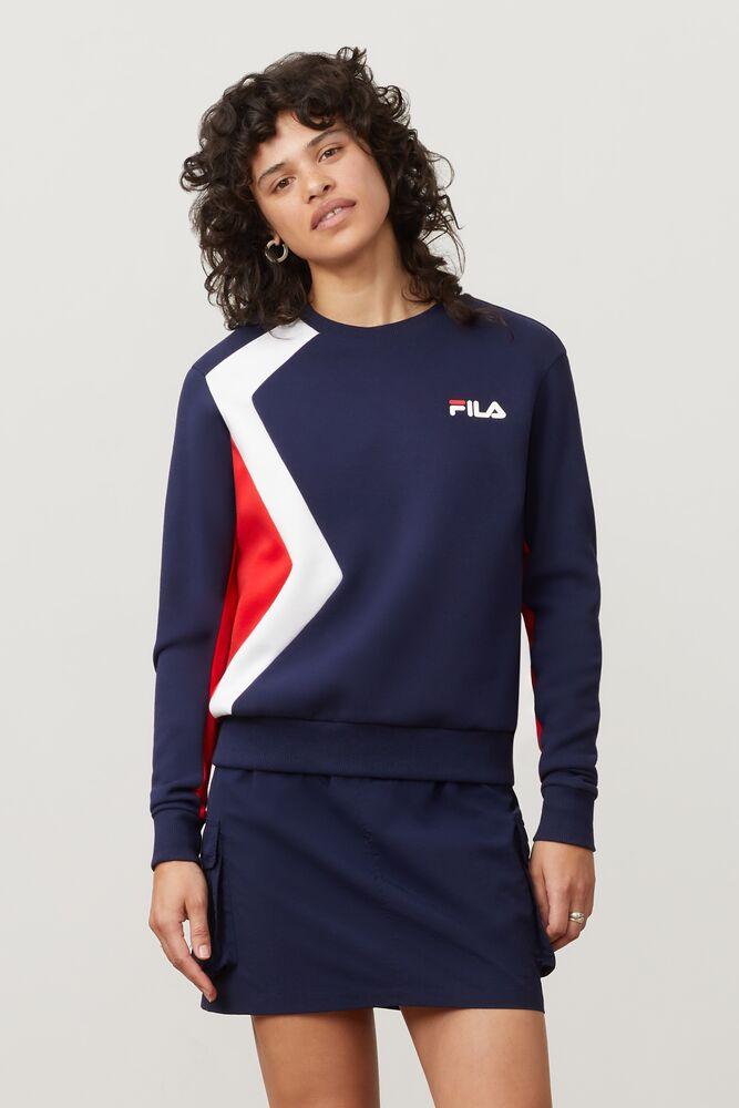 kazuno sweatshirt in webimage-C5256F81-5ABE-4040-BEA94D2EA7204183
