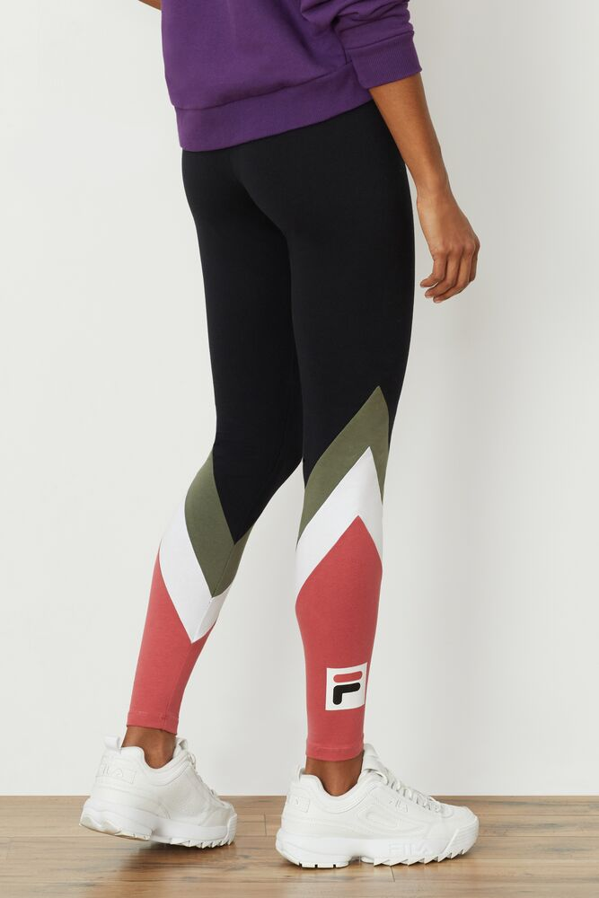 inaya high rise legging in webimage-16EDF0C7-89E9-4B76-AF680D327C32E48E