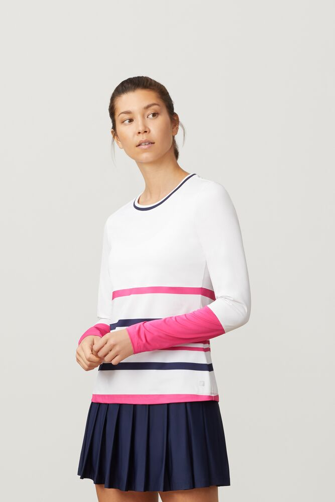 awning long sleeve top in webimage-8A572F80-2532-42C2-9598F832C44DF3F5