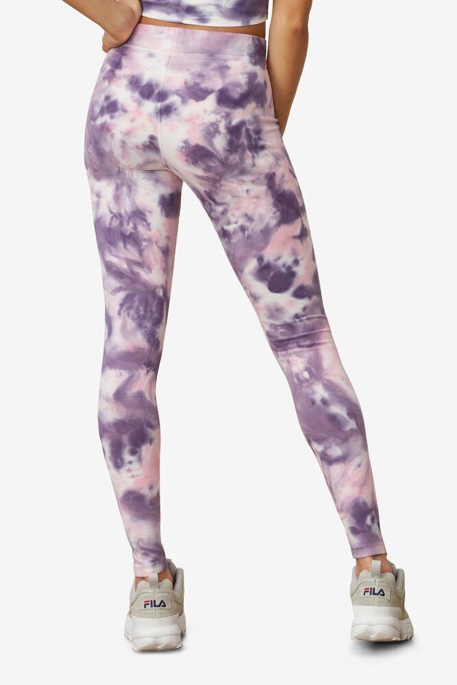 laila tie dye legging in webimage-8C9DCDEF-799F-4E37-A9694C0C857C8B7E