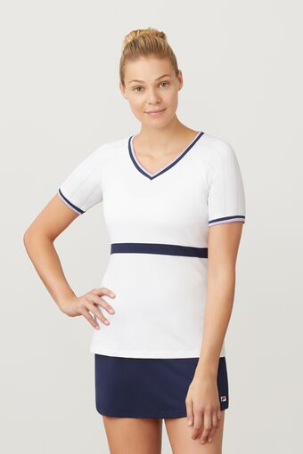 heritage short sleeve top in webimage-8A572F80-2532-42C2-9598F832C44DF3F5