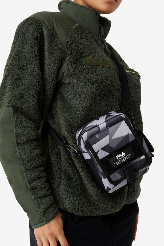 Project 7 Boa Fleece Zip Up in webimage-4A89669D-04D9-419A-9DAB0A88BD67584C