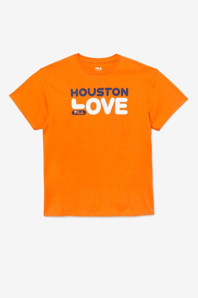 Houston Love Tee in webimage-02738AD4-7285-43FD-A88B4B0D090C1AC6