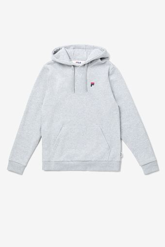 Luka Hoodie in webimage-CFB68797-743A-47D7-AE1ABE2F0424288A