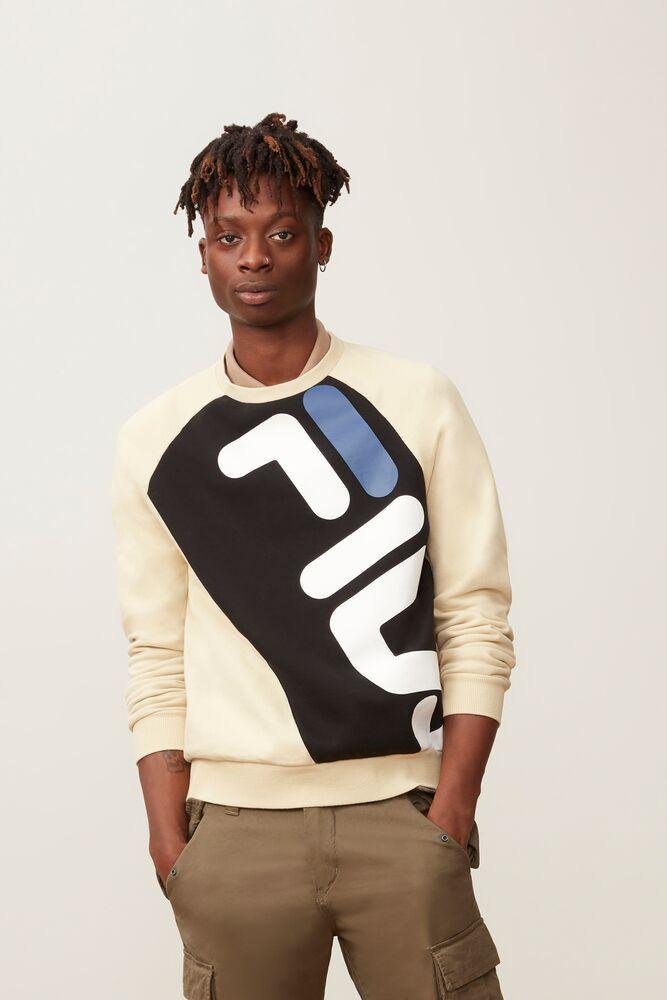 emmett sweatshirt in webimage-30FA82E6-835D-4790-A364170E8D04AAA1
