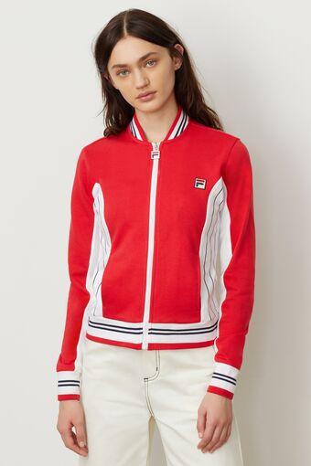 settanta II jacket in webimage-8F0326A2-F58E-4563-86D1C5CA5BC3B430