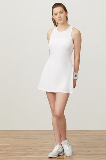 match play dress in webimage-8A572F80-2532-42C2-9598F832C44DF3F5