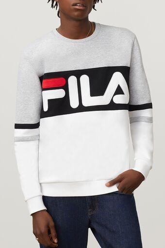 freddie sweatshirt in webimage-CFB68797-743A-47D7-AE1ABE2F0424288A