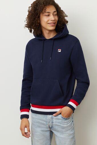 caro hoodie in webimage-C5256F81-5ABE-4040-BEA94D2EA7204183