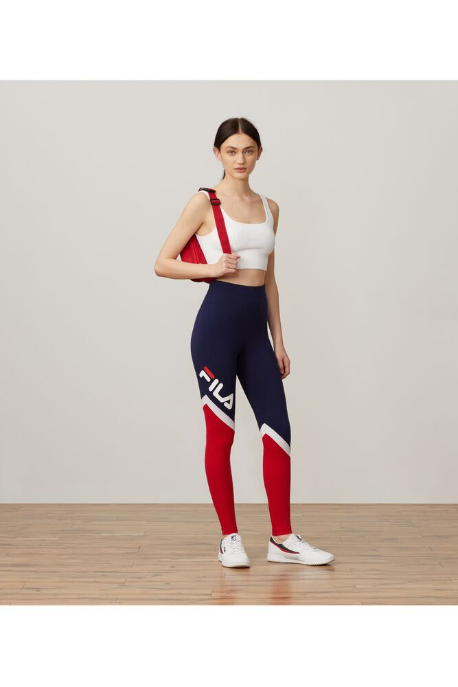 roxy high waisted legging in webimage-C5256F81-5ABE-4040-BEA94D2EA7204183