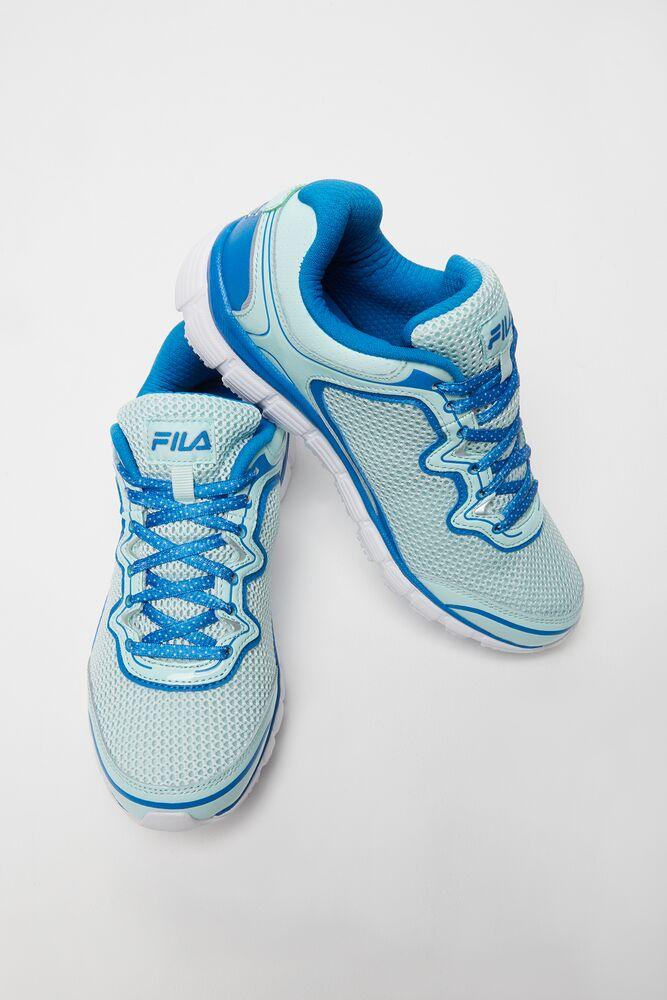 Women's Memory Fresh Start Slip resistant Shoe in webimage-42996A64-8889-498D-84BCFAFB6EADDAED
