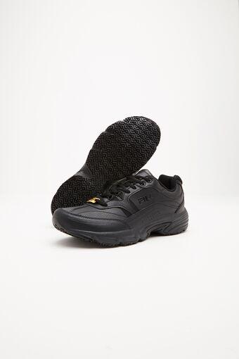 Men's Memory Workshift Slip Resistant Wide Width Shoe in webimage-68382F07-E49A-4575-AFB3CAD7D0E25882