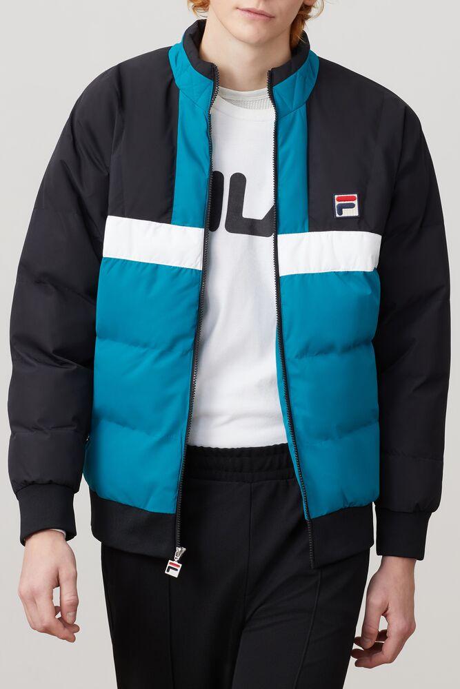 fausto ski jacket in webimage-16EDF0C7-89E9-4B76-AF680D327C32E48E