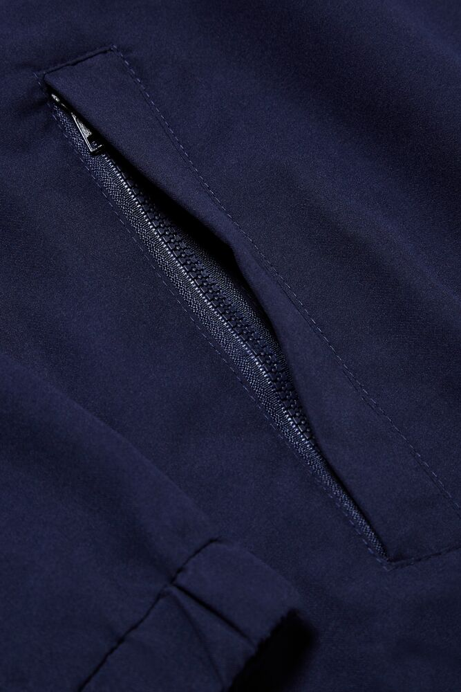 slade track jacket in webimage-C5256F81-5ABE-4040-BEA94D2EA7204183