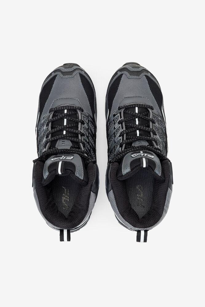 Men's Hailstorm Composite Toe Boot in webimage-16EDF0C7-89E9-4B76-AF680D327C32E48E