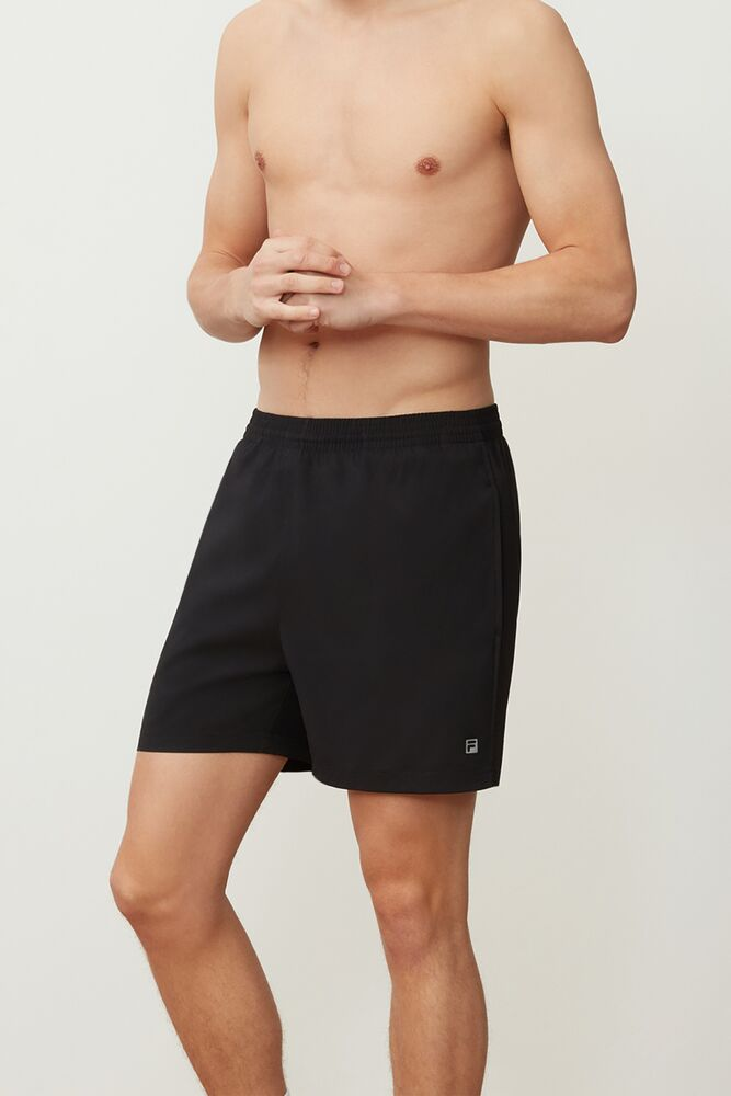 essentials clay 2 short in webimage-16EDF0C7-89E9-4B76-AF680D327C32E48E