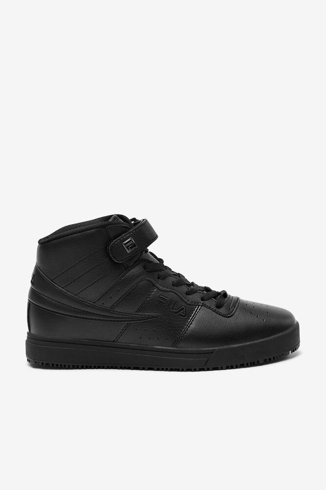 Men's Vulc 13 Slip Resistant Shoe in webimage-16EDF0C7-89E9-4B76-AF680D327C32E48E