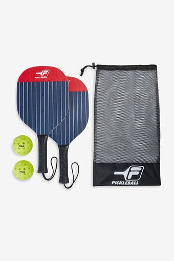 Pickleball Starter Set in webimage-C5256F81-5ABE-4040-BEA94D2EA7204183