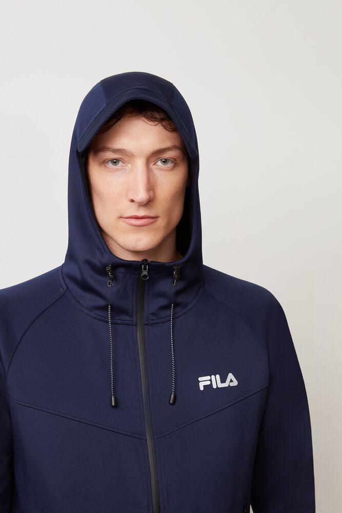 garrett full zip hoodie in webimage-C5256F81-5ABE-4040-BEA94D2EA7204183