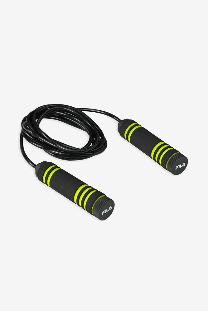 Easy Adjust Speed Rope in webimage-16EDF0C7-89E9-4B76-AF680D327C32E48E