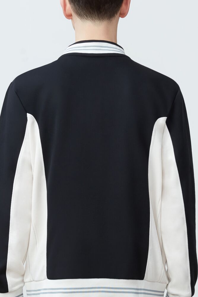 settanta jacket in webimage-16EDF0C7-89E9-4B76-AF680D327C32E48E