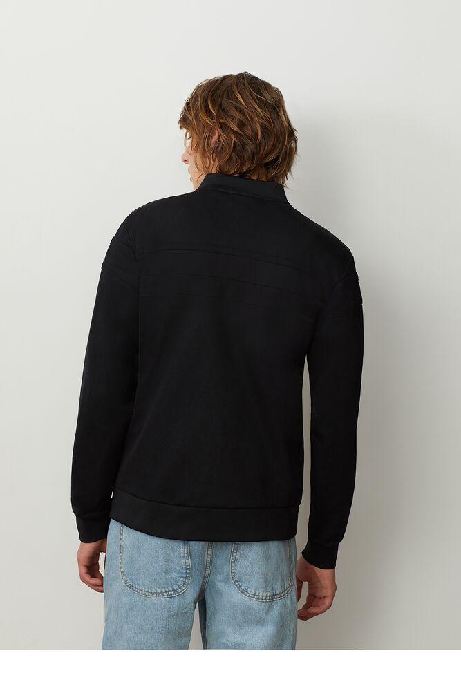 naso jacket in webimage-16EDF0C7-89E9-4B76-AF680D327C32E48E
