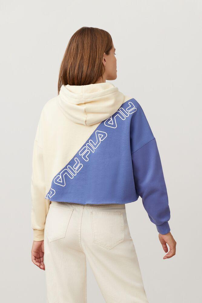 alianna hoodie in webimage-8DAA34A2-F25F-4243-84A27E62C452A05B