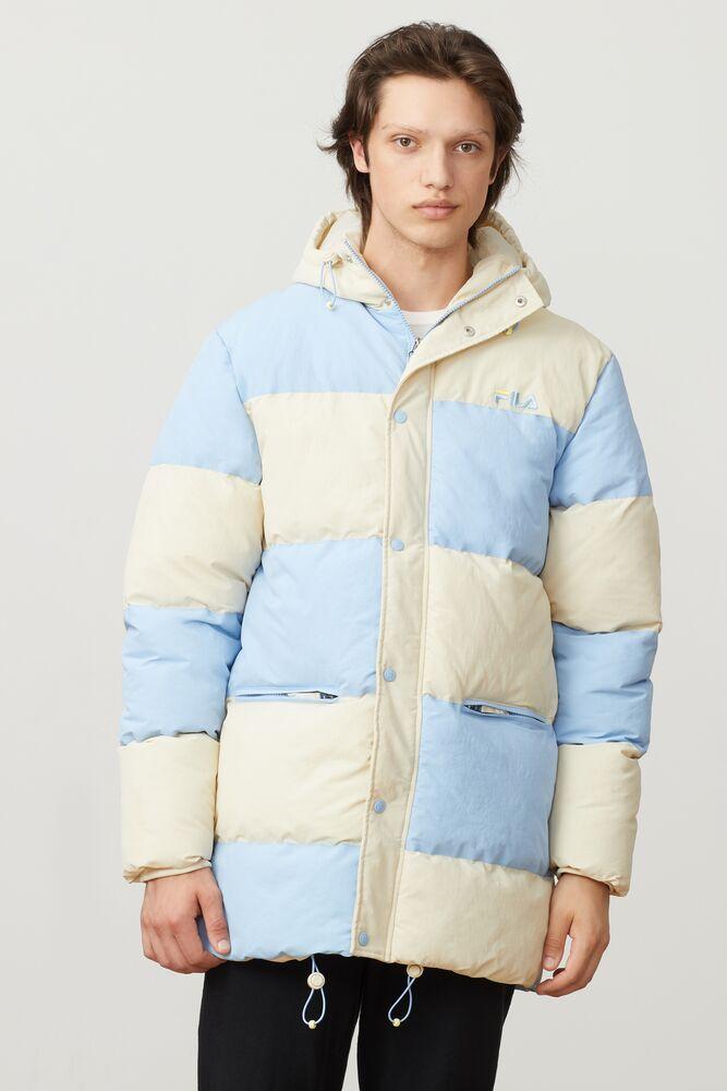 carlo puffa jacket in webimage-8DAA34A2-F25F-4243-84A27E62C452A05B