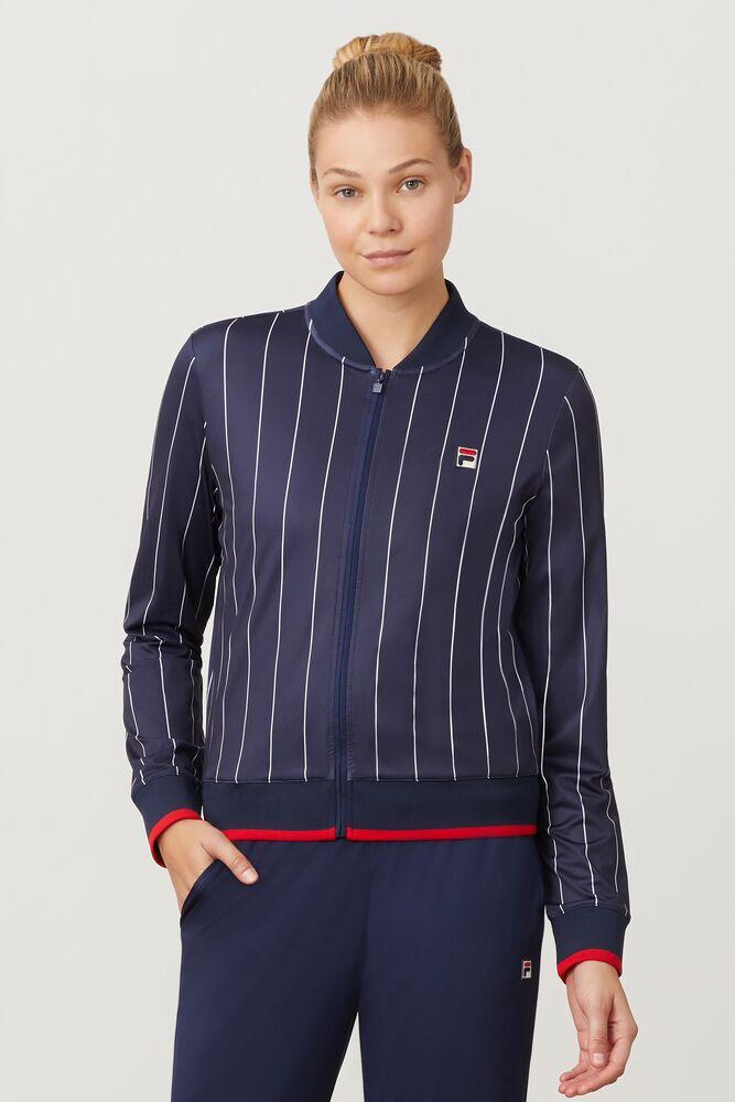 heritage jacket in webimage-C5256F81-5ABE-4040-BEA94D2EA7204183