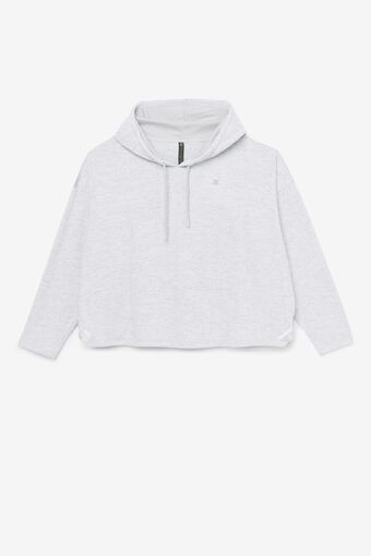 Fi-Lux Cropped Hoodie in webimage-CFB68797-743A-47D7-AE1ABE2F0424288A