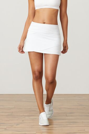 essentials tiered skort in webimage-8A572F80-2532-42C2-9598F832C44DF3F5