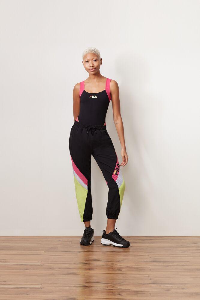 sheenah bodysuit in webimage-16EDF0C7-89E9-4B76-AF680D327C32E48E