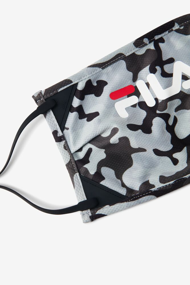 Adjustable Face Mask FILA.com exclusive in webimage-CFB68797-743A-47D7-AE1ABE2F0424288A