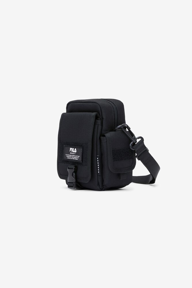 Project 7 Mini Camera Bag in webimage-16EDF0C7-89E9-4B76-AF680D327C32E48E