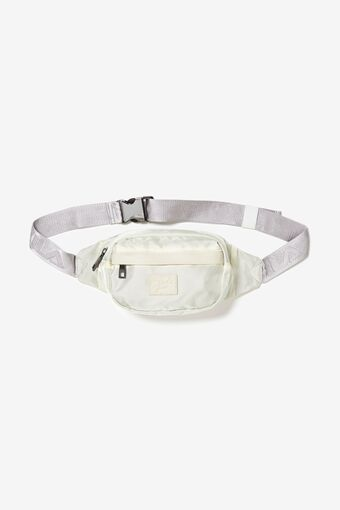 magdalene waist bag in webimage-8A572F80-2532-42C2-9598F832C44DF3F5