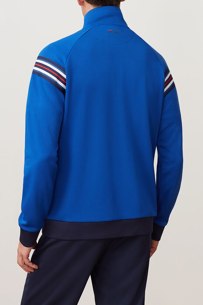heritage jacket in webimage-65F95B38-1101-4BA4-9776AE24F2661A94