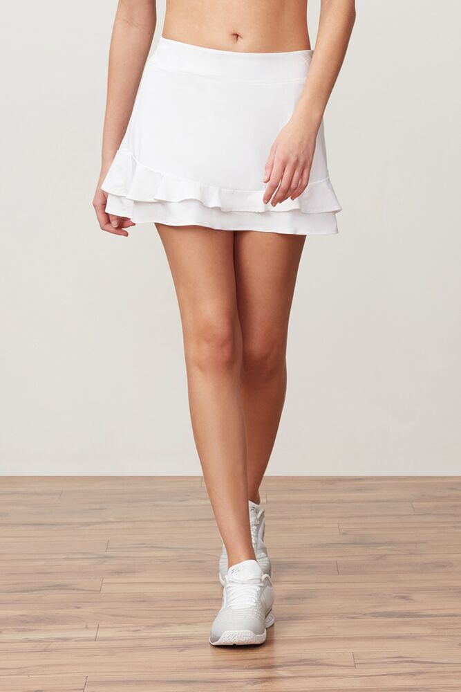 double ruffle skort in webimage-8A572F80-2532-42C2-9598F832C44DF3F5