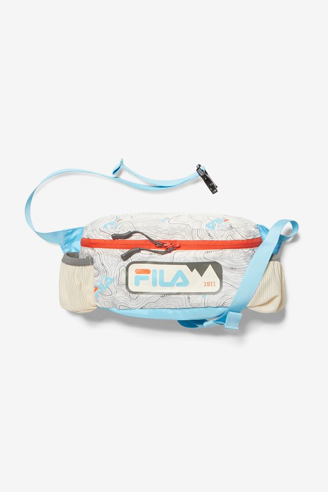 trail fanny pack in webimage-5AC7F713-4D82-4AF2-AA9488E96620D839