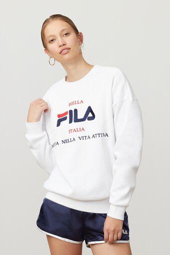 kimi sweatshirt in webimage-8A572F80-2532-42C2-9598F832C44DF3F5