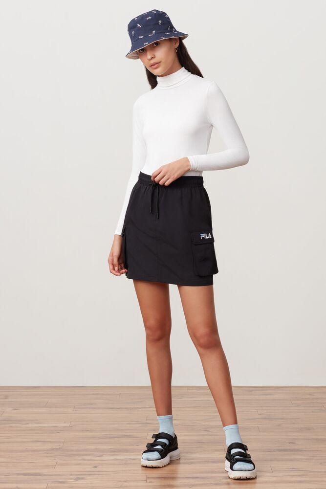belle skirt in webimage-16EDF0C7-89E9-4B76-AF680D327C32E48E