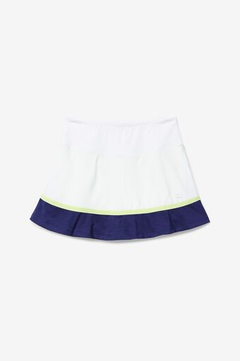 Back Court Flare Skort in webimage-8A572F80-2532-42C2-9598F832C44DF3F5