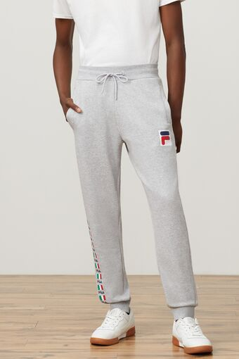alistair pant in webimage-CFB68797-743A-47D7-AE1ABE2F0424288A