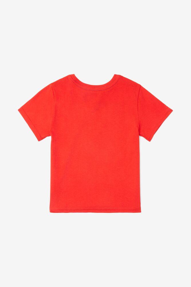 Kids' Logo Tee in webimage-8F0326A2-F58E-4563-86D1C5CA5BC3B430