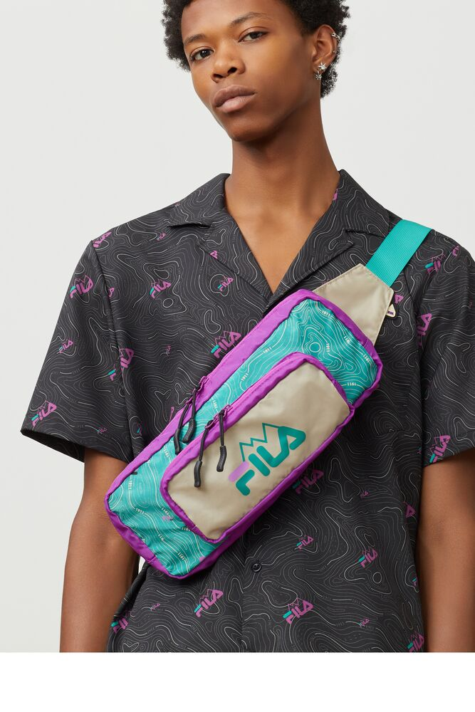 trail sling bag in webimage-A7F5B040-ABAD-4A8C-9B14DE09F274D162
