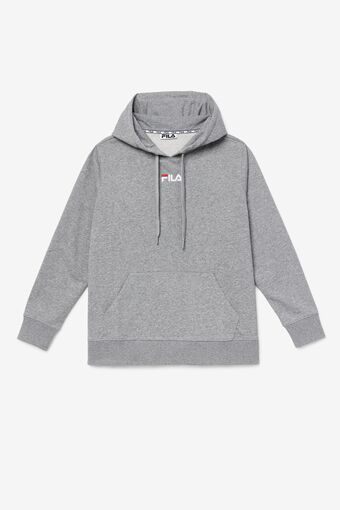 Crowd Pleaser Hoodie in webimage-CFB68797-743A-47D7-AE1ABE2F0424288A