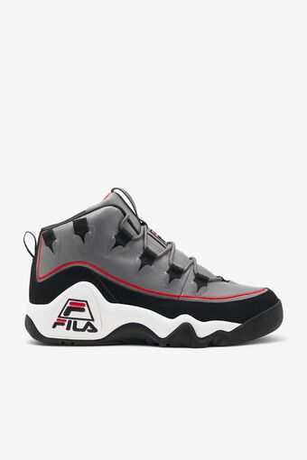 Men's Grant Hill 1 Offset in webimage-CFB68797-743A-47D7-AE1ABE2F0424288A