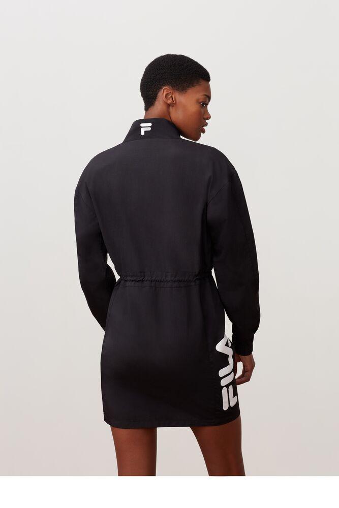 bijou dress in webimage-16EDF0C7-89E9-4B76-AF680D327C32E48E