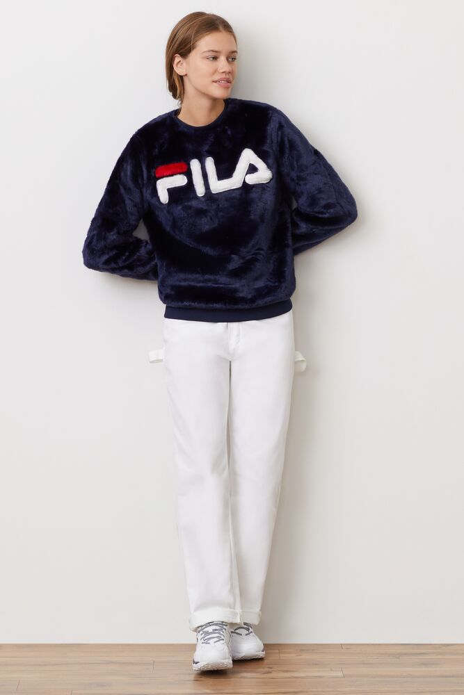 emmeline sweatshirt in webimage-C5256F81-5ABE-4040-BEA94D2EA7204183
