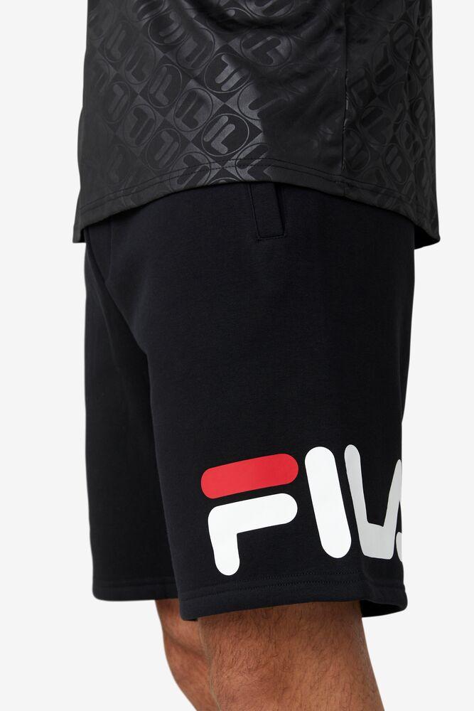 Furzer Short in webimage-16EDF0C7-89E9-4B76-AF680D327C32E48E